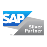 SAP_silver-Partner_R-1170x460