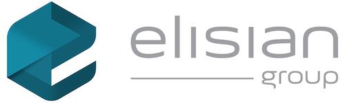 logo-elisian-sito
