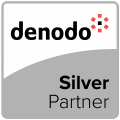 Denodo-Silver-Partner-Logo-1-600x600