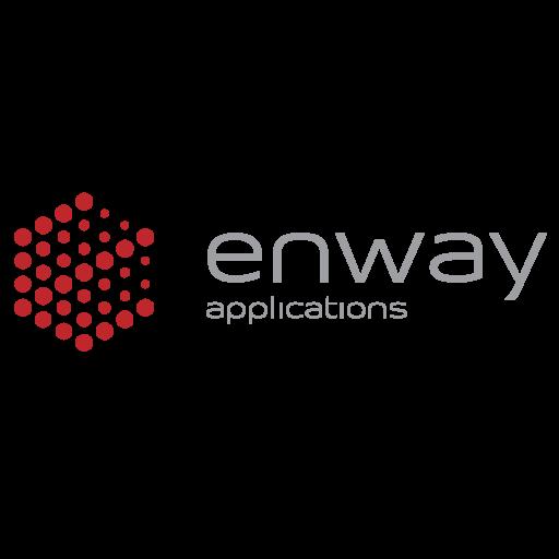 Enway Applications
